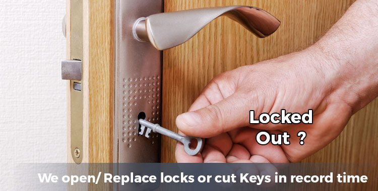 Homestead Lock And Key Homestead, FL 305-307-5670